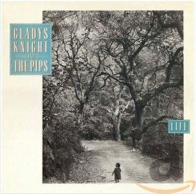 Gladys Knight - Pips 03