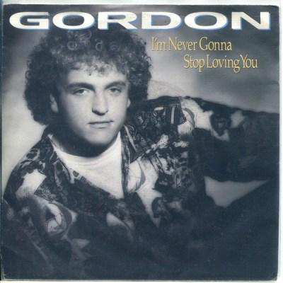 Gordon 01