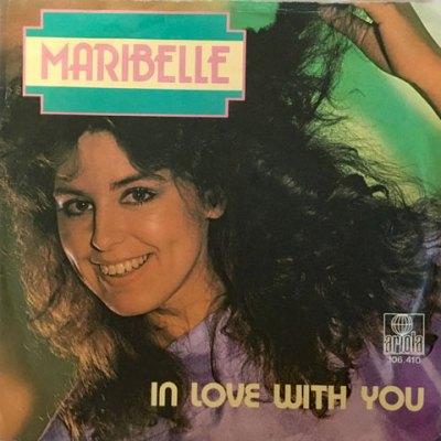 Maribelle-02c-W