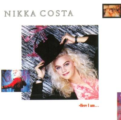 Nikka Costa 03