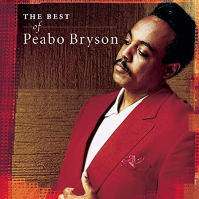Peabo Bryson 03
