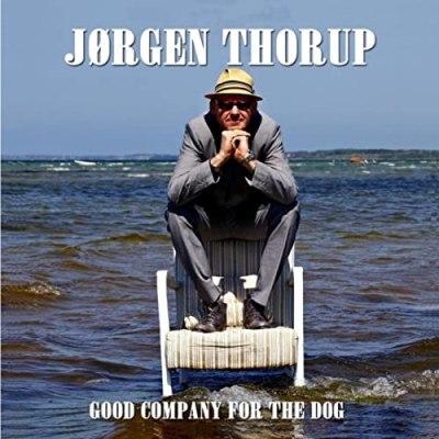 jorgen-thorup-2.jpg