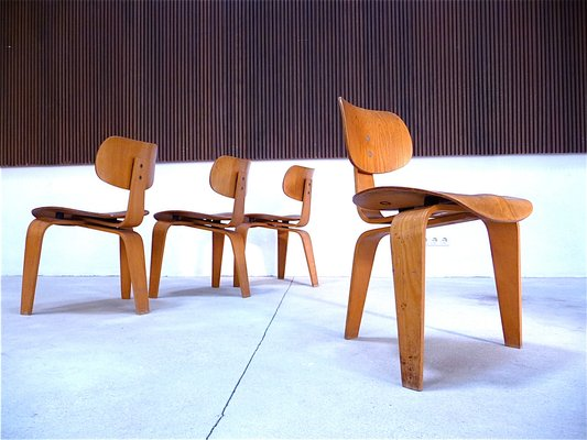 Image result for SE-42 Three-legged chair