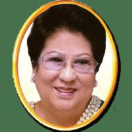 Pampanga's Best History - Lolita Hizon