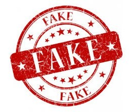 Fake Agents