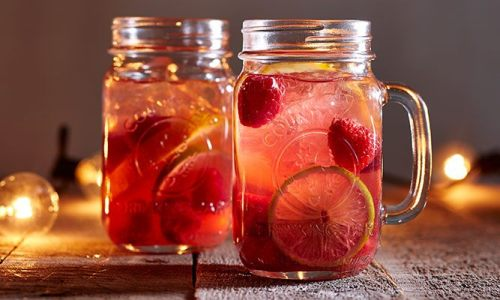 Image result for tequila sangria