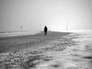 Surviving Overwhelming Burdens