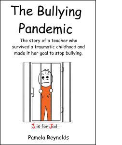Bullying Pandemic