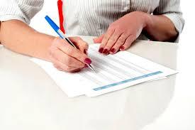 registering business