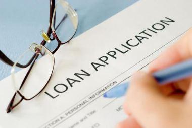lending service