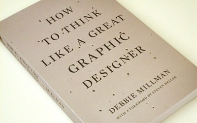 Learning from design experts