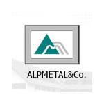 Alpmetal