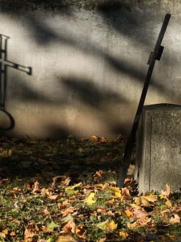 Gorlickie nekropolie z I wojny światowej – warsztaty fotograficzne