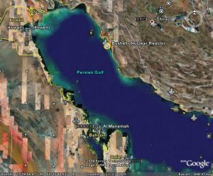 Persian-gulf1