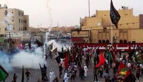 شیعیان بحرین