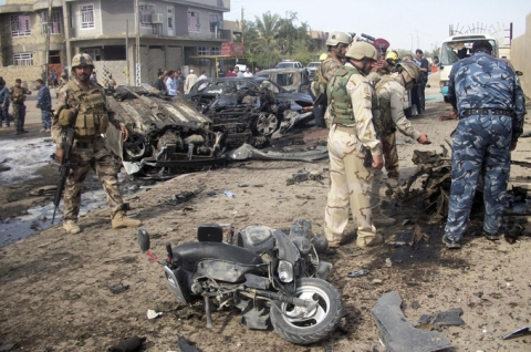 20130329-iraq-blasts-reuters-koocheh