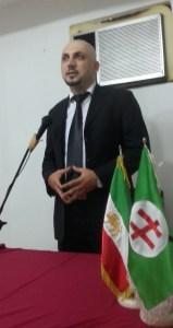 khouzestan (4)
