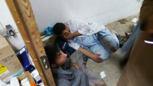 151003100614_kunduz_attack_hospital_512x288_b_nocredit