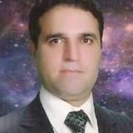 اوژن اکبری