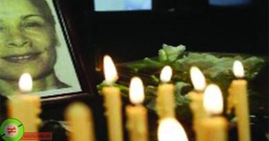 جزییات قتل زهرا کاظمی از زبان وزیر اسبق اطلاعات
