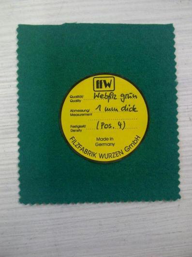 IMG-20131105-01328