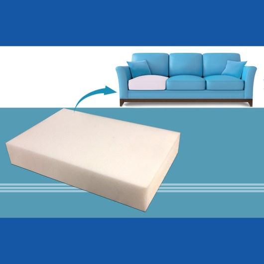 spuzva-sofa