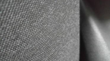 Retaks crni, širina 160 cm. 60 i 100 g/m2