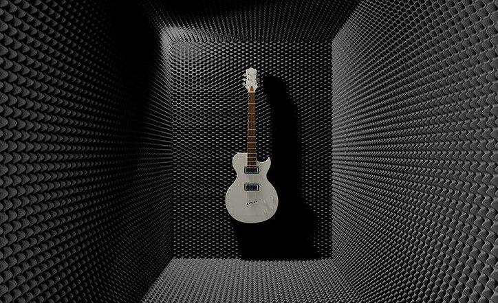 akustika-3