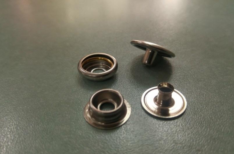 drukeri-11-1024x675