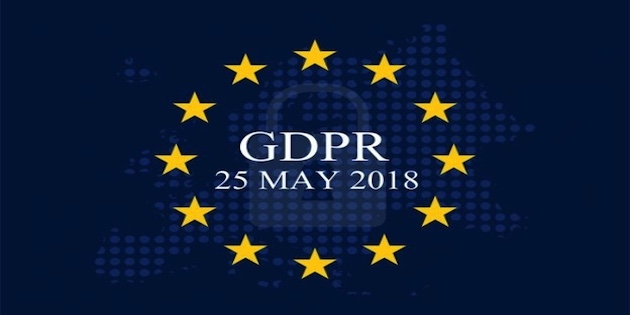 Will GDPR destroy businesses?
