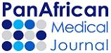 Pan African Medical Journal Logo