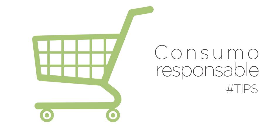 5 ideas para un consumo sostenible en casa