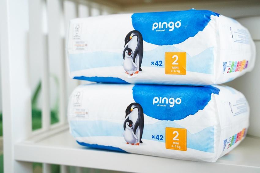 Familias reales que recomiendan Pingo