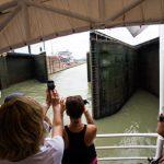 BARCO-CANAL-DE-PANAMA-8.jpg