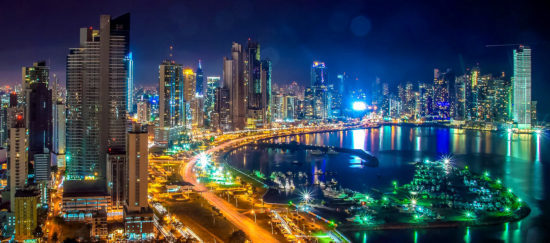 cropped-panama-noche.jpg