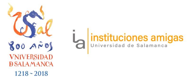 instituciones amigas + 800