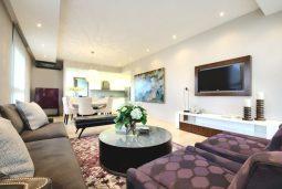 greenview-apartamento_modelo-0009-1-850x570