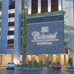 Apartamentos a la venta – THE COLONIAL at Santa María – desde 190m2 hasta 389m2