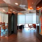 Alquiler de Oficina –  Prime Time Business Center – Costa del Este –  397m2