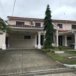Alquiler Casa Residencial Corona Gardens – Bethania