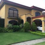 Venta – Casa – ANTIGUA – Costa del Este -517m2