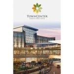 Alquiler – Consultorio Medico – Consultorios Town Center – Costa del Este – 35.30m2