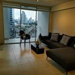 Se vende – apartamento – Pacific Blue – Punta Pacífica – amueblado – 98m2