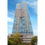 Venta – Apartamento – PH Serenity- San Fransisco – Piso alto amoblado