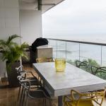 Venta – Apartamento – PH Paramount – Costa del Este – 315m2