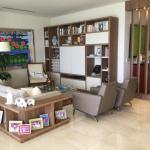 Se vende apartamento – La Vista on the Green- Santa Maria – Panama – 4 recamaras