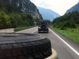 Alpen13735304_10154334761432812_1299472393_n