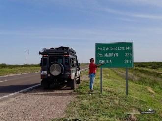 patagonien_02432