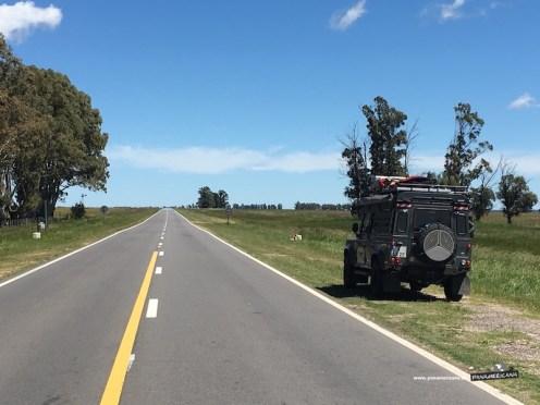 patagonien_3830