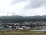 ushuaia_02664